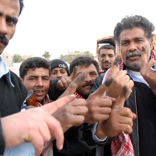 Iraqs Next Steps FULL