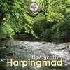 Harpingmad - The Wild Wild Berry