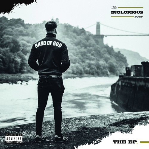 The EP.