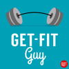 388 - The Easiest Way to Get Fit? 'Incidental Movement' is Key