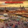Ali B FT. Ahmed Chawki – AMSTERDAM MARRAKECH ( Dvj Hamada extended edit )