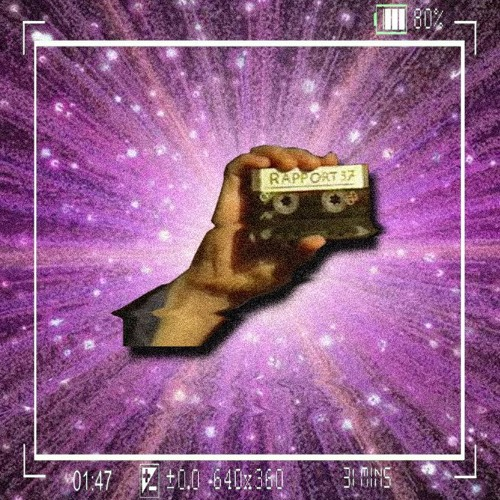 Rapport #37 :  Le Micro Big Bang