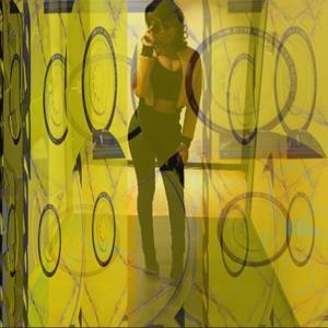 Tewa Leah - Psycho (Remix) Post Malone X Ty Dolla Sign להורדה