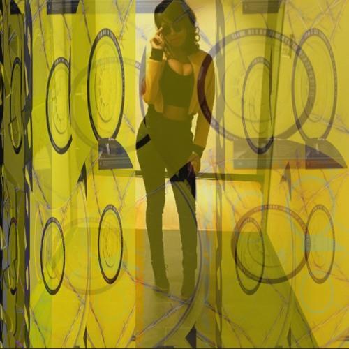 Tewa Leah - Psycho (Remix) Post Malone X Ty Dolla Sign