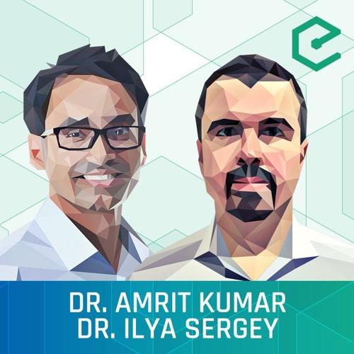 #238 Dr. Amrit Kumar & Dr. Ilya Sergey: Scilla – A Formal Verification Oriented Contract Language