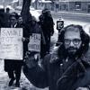 Allen Ginsberg - HOWL (Short Version) - Collab. Emily Sasson