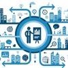 Big Data: el poder de la información / #NotimexTecno
