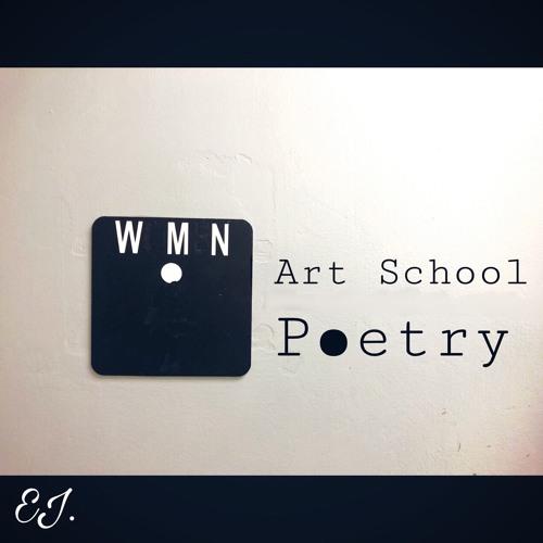Art School Poetry