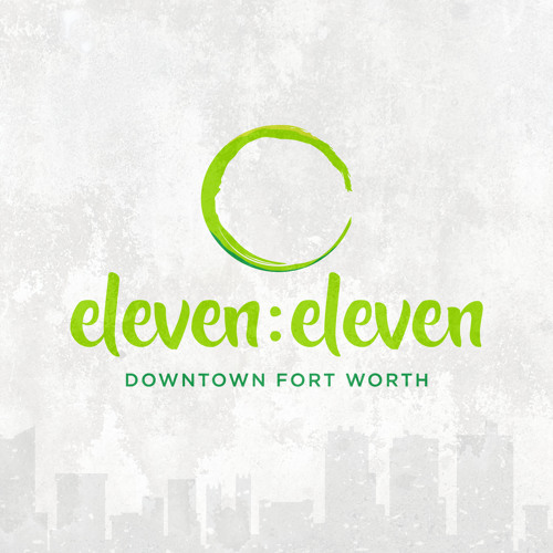 eleven:eleven services