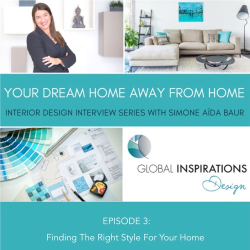 YourDreamHomeAwayFromHome Episode03