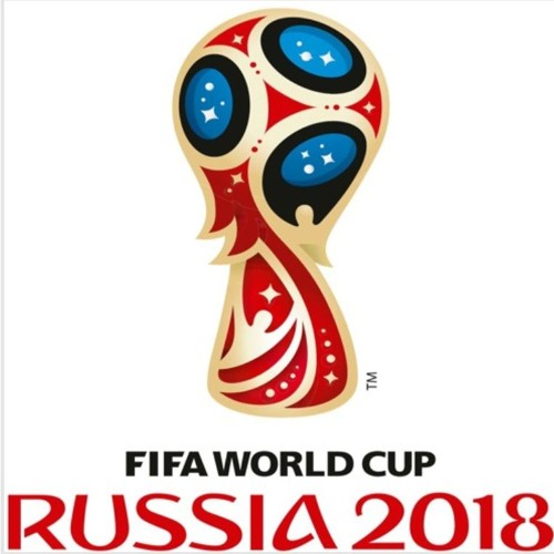 World Cup 2018 - Group A Preview - Russia, Egypt, Uruguay, Saudi Arabia