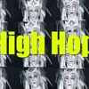 High Hopes (Acapella) by Social Repose