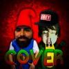 [Cover #9] Keemstar vs LeafyIsHere - JMB Rap Battles