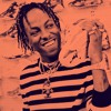 Rich The Kid - Can't Afford It Feat. Pusha T