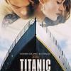 The Titanic Was Lit (My Heart Will Go On Remix) [Prod. R.W.F.D.]