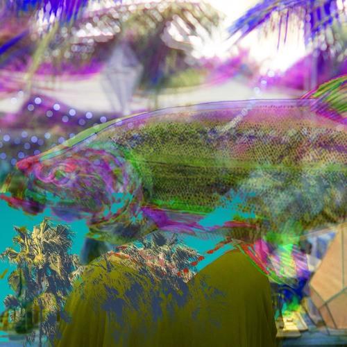 Mixtape #005 (Hotel Nômade Tulum)