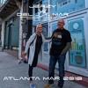 Jerzy Del Mar at The Music Room  - Opening for Jody Wisternoff - Atlanta, GA