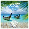 K U T Z - Fallin' (ft Ellie Jean) [OUT NOW]