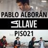Pablo Alborán Ft. Piso 21 - La llave (Xriz Vargas Rumbaton Remix)