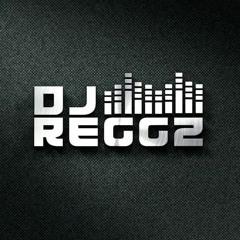 Reggeaton-Reggea Mix (30 mins- June2018)