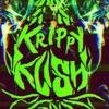 Krippy Kush (SBM X Juacko X Gal Meraz Remix) - Farruko, Bad Bunny, Rvssian.