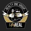 Interview with Greg Sanders of Realty ONE Group Edge