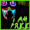 I AM FREE (full length + free download)