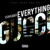 Yung6ix - Gucci Everything Instrumental Remake (Prod. HitSound)