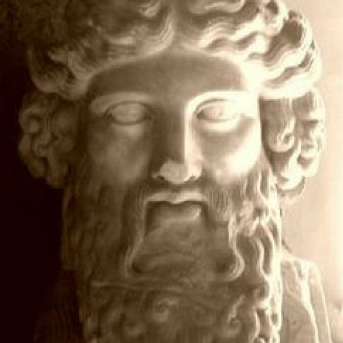Why Socrates Does Not Fear Death - Plato's Apology - Gregory B. Sadler