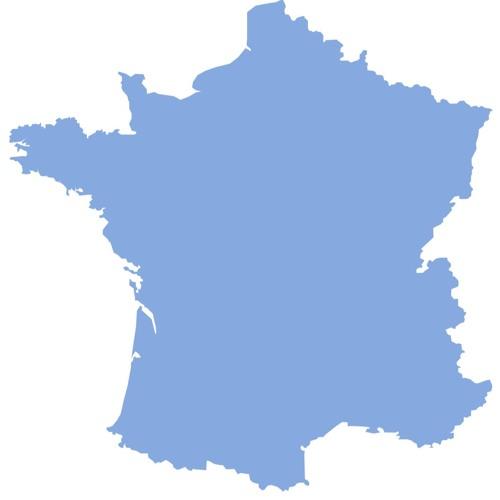 FRANCE - Ateliers Radio Activité MicroCamp