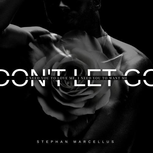 Don't Let Go - #RoseChallenge