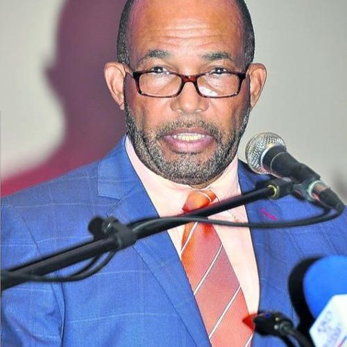 Minister Gijsbertha a deklará ku fondo di ZV tin problema pa motibu di sierto komersiantenan