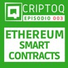Ethereum e Smart Contracts - CriptoQ Podcast 003