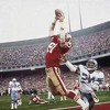 What Dwight Clark means to the San Francisco Community, 49er fans, and beyond