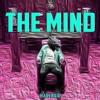 HARI KARI - The Mind