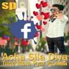 Acha Sila Diya Tune Mera Pyar Ka 2018 Remix Dj Suraj Sp Mixing