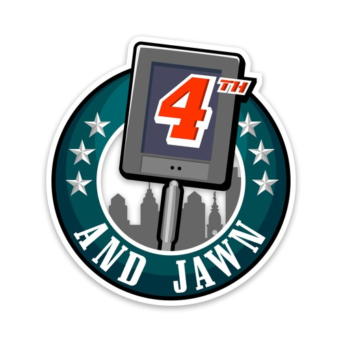 4th and Jawn Episode 57: The crew talks Donald Trump and no one likes and we don't care