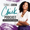 037: How To Create Your Own Opportunities