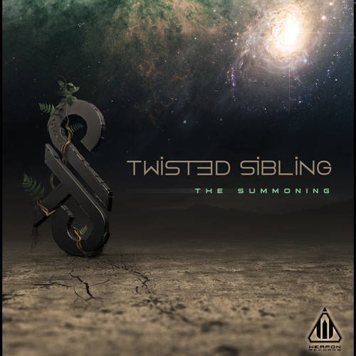 Twisted Sibling - The Summoning [Preview]