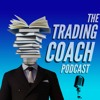 037 - 3 Questions About Money