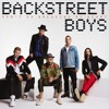 BACKSTREET BOYS-DON'T GO BREAKING MY HEART
