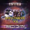 """Infusion XL - T.I.M.E. """"2018 Soca"""" (Official Audio)"""