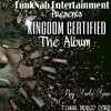 KingdomCertifed album single (Heartless master).mp3