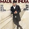 Made in India Guru Randhawa DjBaap.com
