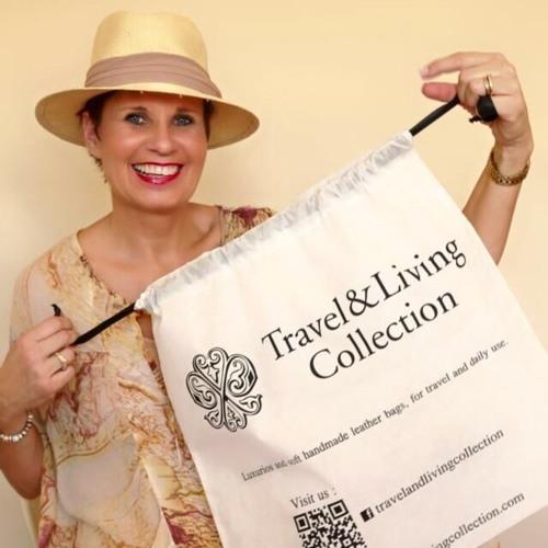 Travel & Living Collection Bunbury Radio Version