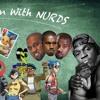 Prequel 3 | Ace Gorillaz Bassist | YE Album | Pokemon Lets Go | WWE | Drake Pusha T Beef