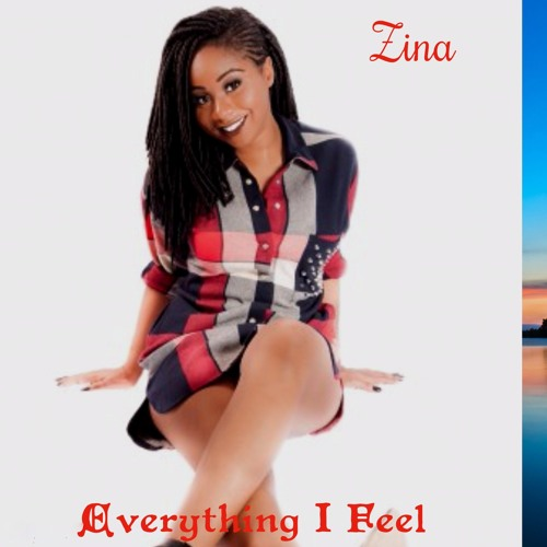Zina - Everything I Feel -1.mp3