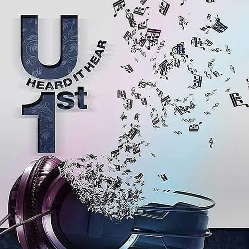 UHIH1ST Radio Team  Feat . DJ ACL