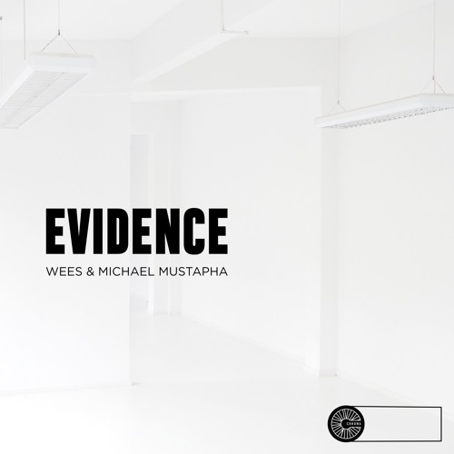 Wees & Michael Mustapha - Evidence