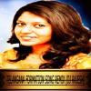 Telangana Formation Song Remix (dj Rajesh)